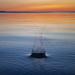 Beaver Island Sunset