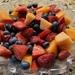 Really Fresh Fruit