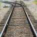 I'll take the side rail...