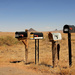 Rural Arizona by ryan161