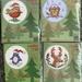 Christmas Kits