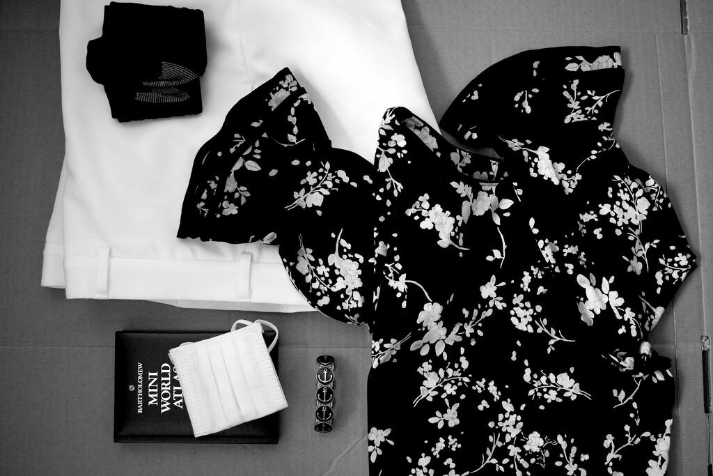 RL Clothes by lynbonn