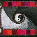 rag rug #14