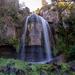 Rewewai Waterfall