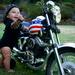~Biker Baby~
