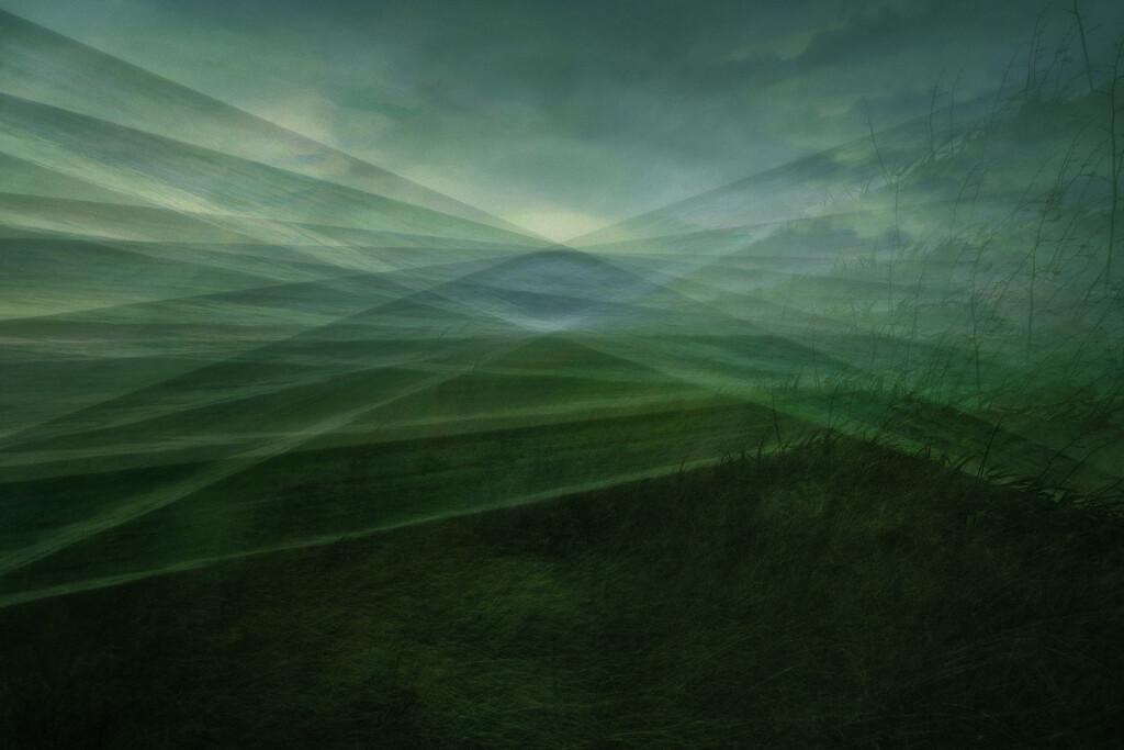 Kaleidoscape by helenw2