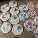 Waterama Buttons
