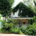 Summer Cottage 4