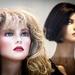 The secret lives of mannequins #76