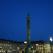 Place Vendome at night