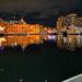 Hobart Wharf (BOB)