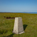 Royl Field Trig Point