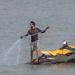 Fishing Thai Style