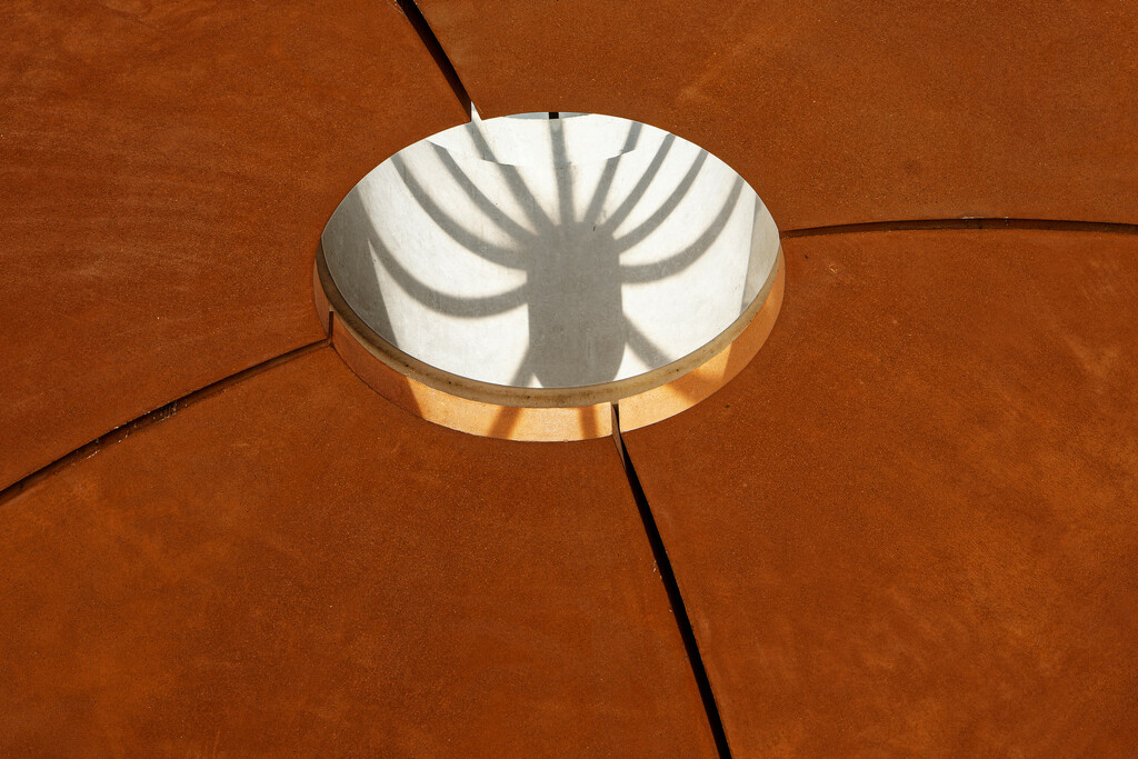 0725 - Spider's Lair by bob65