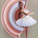 ballet swirl 1 by mv_wolfie