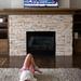 My Gymnast, Watching Gymnastics