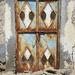 Omani Door #28