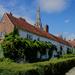 Rectory Close Cottages