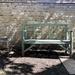 Little bench