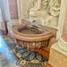 Fountain of Evian.