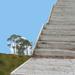 ziggurat of the golden calf