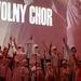 Free choir