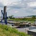 Iroquois Locks