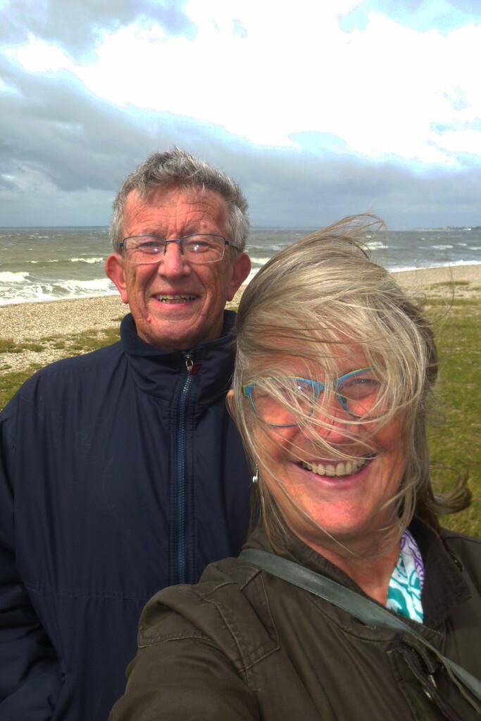 Windy Smiles by 30pics4jackiesdiamond