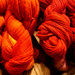 Ravelry in red