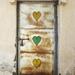 Omani Door #31