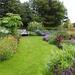 Brightwater Gardens
