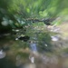 Downstream by grizzlysghost
