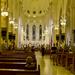 BALLUTA CHURCH EN FETE (2)