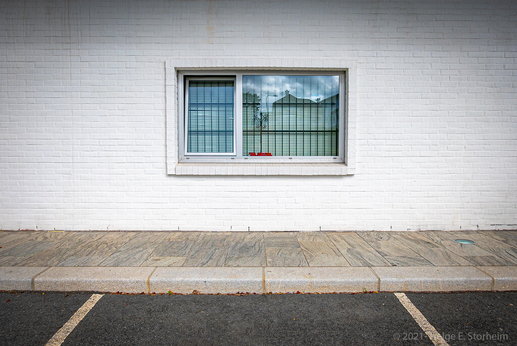 Window by helstor365
