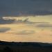 July 21th' last sunset
