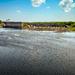 NSP Dam