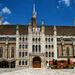 0728 - Guild Hall, London