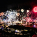 Brisbane wins the bid for the 2032 Olympic games
