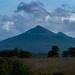 Adamson Peak
