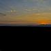 02 Aug 2021 Sunset