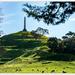 One Tree Hill.. Maungakiekie