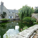 Swanage mill pond by busylady