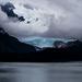 Portage Glacier Whittier