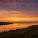 Yesterday's Sunrise by rjb71