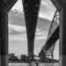 under the bridge by jackies365