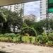 Beautiful garden Apartments Mumbai  City