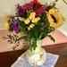 Birthday Flowers..