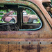 1939 Plymouth Lafayette by cdcook48