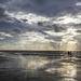 South Carolina Sunrise ... by pdulis