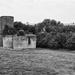 Wakerley Kilns